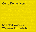 Carlo Domeniconi CD Selected Works 5