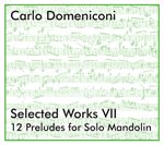Carlo Domeniconi CD Selected Works 7